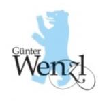 Weingut Wenzl