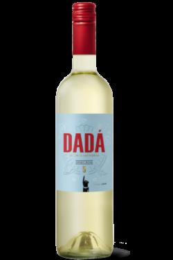 Dada no.5