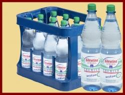 Förstina Mineralwasser 12x1,0