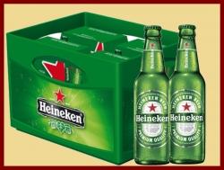 Heineken 24x0,33