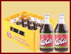 Neunspringer Cola 20x0,33