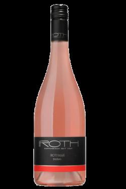 Roth Rosé