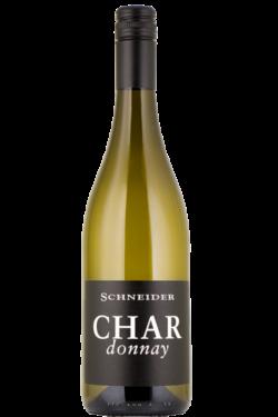 Schneider Chardonnay