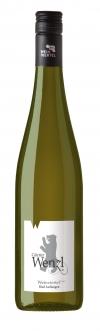 Grüner Veltliner – Weinviertel DAC